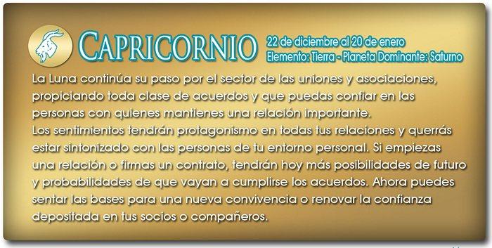 Virgo Horoscopo De Hoy